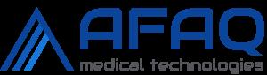 AFAQ-Logo-Retina
